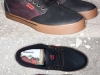 Etnies Brian Kachinsky Signature Shoe